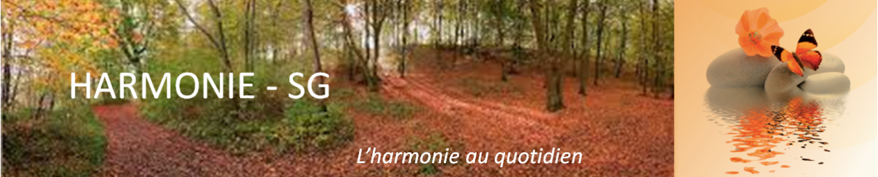 Harmonie-SG